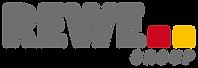 Logo REWE Group