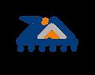 TIA Logo_latest.png