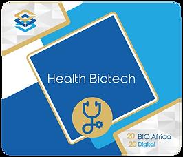 health biotech.png