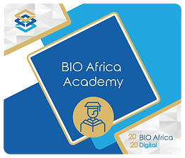 BIO Africa Academy.png
