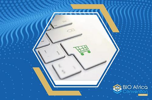 digital platform tabs 2021-01.png