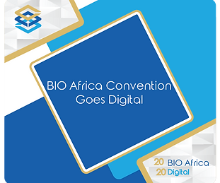 BIO Africa goes digital-04 .png