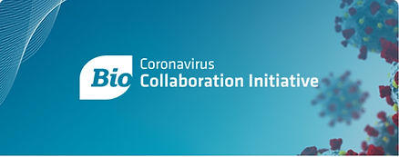 Bio Coronavirus Collaboration Initiative