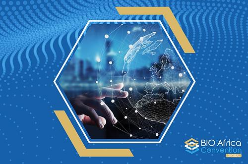 digital platform tabs 2021-05.png