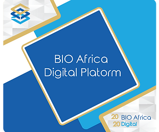 BIO Africa digital platform- events.png
