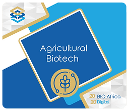 Agricultural Biotech.png