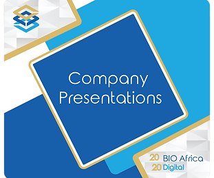 company presentations-events.png