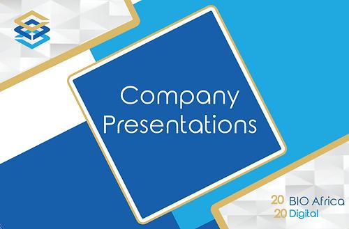company%20presentations_edited.png
