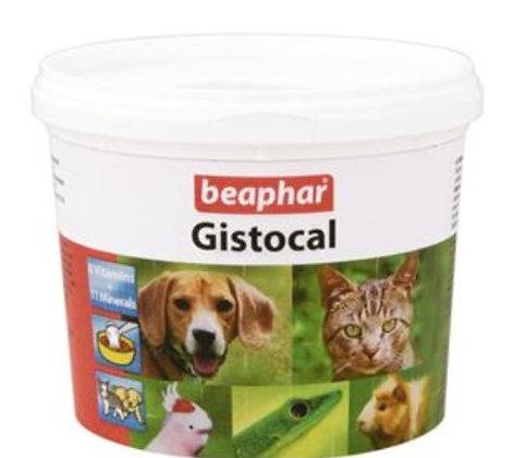 Beaphar Gistocal 500 gram