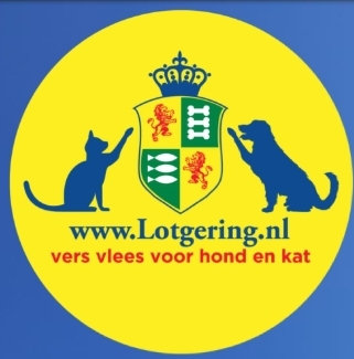 Lotgering 500 gram vanaf  € 1,35