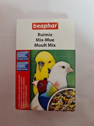 Beaphar Ruimix 150 gram