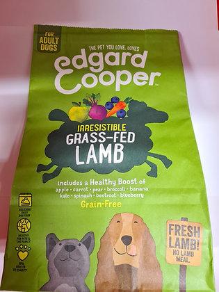 Edgard en cooper Lam vanaf: 700 gram