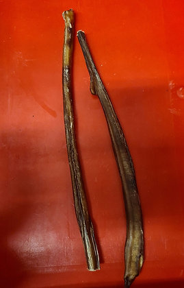Kalfspees 35 cm