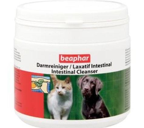 Beaphar Darmreiniger voor hond/kat 200 gram