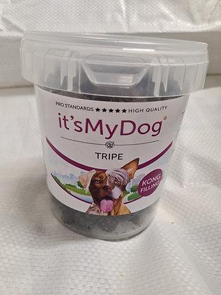 It'sMyDog pens Kong vulling/trainers 500 gram