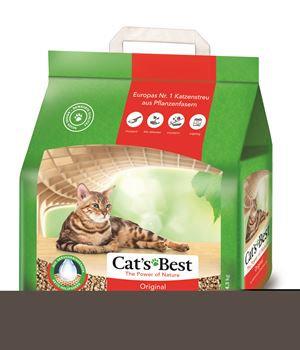 Catsbest 10 liter