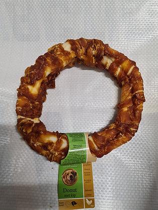Kip donut
