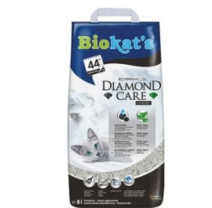 Biokat Diamond 8 liter