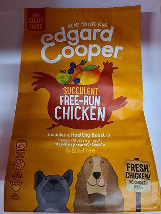 Edgard en cooper Kip vanaf: 700 gram