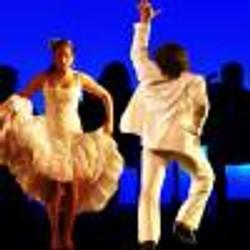 al andalus flamenco