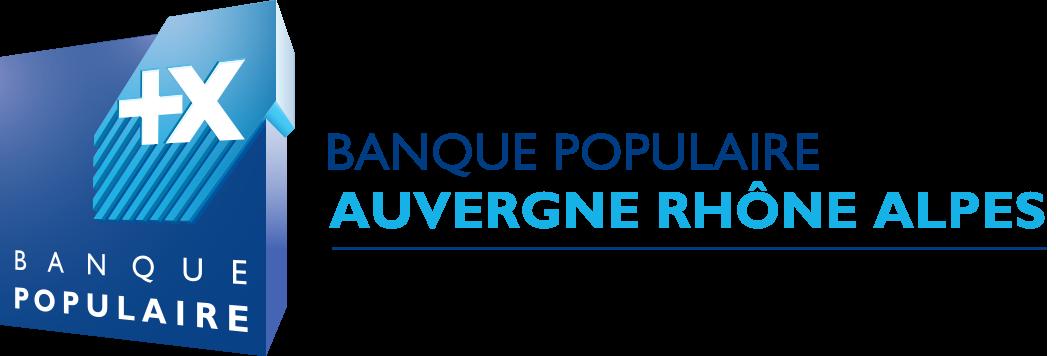 Banque populaire Rhône Alpes