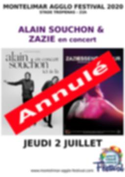 Aff A3 Souchon + zazie ANNULE .png