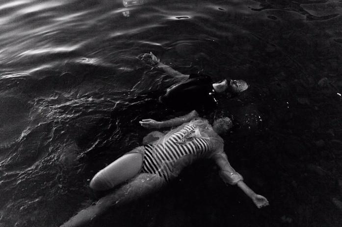 ©_Annabelle_Zermatten_&_Anaïs_Weber_-_Ch