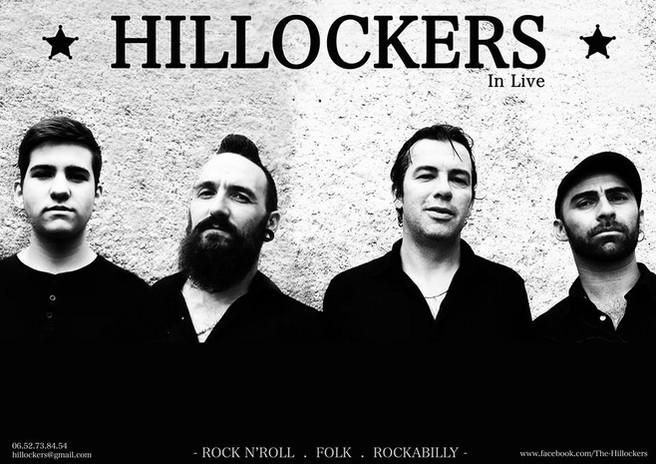 The Hilockers .jpg