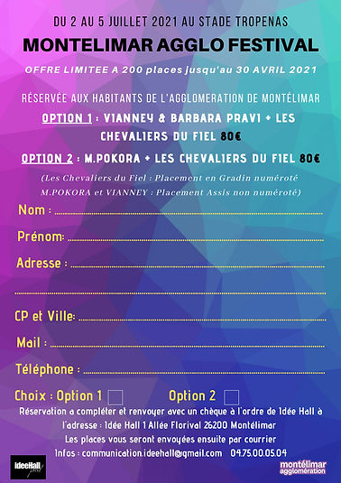 pass agglo 2021 a montelimar_page-0002.j