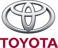 Toyota Gemelli