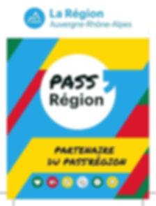 Partenaire_du_pass'région.jpg