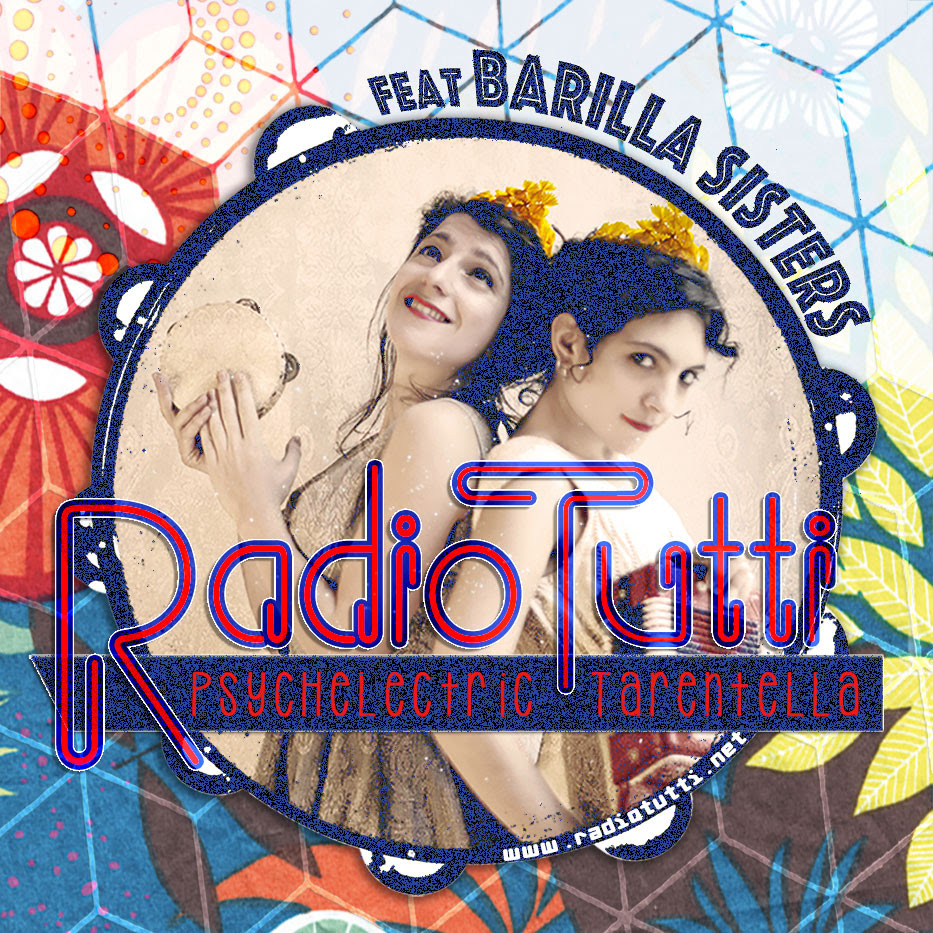 radiotutti-barilla