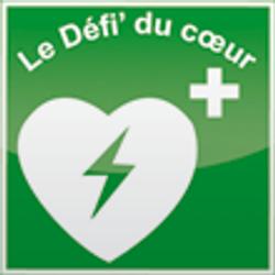 Association Défi du coeur