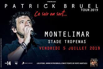 BRUEL TOUR 19 MONTELIMAR.jpg