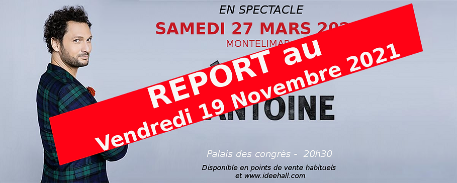 Banière eric antoine REPORT.png