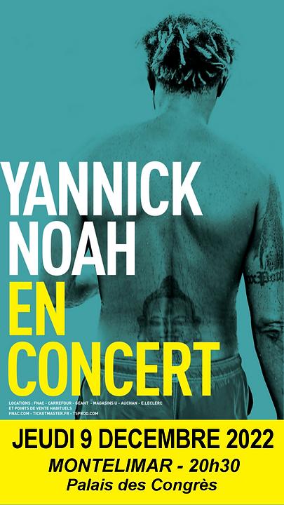 Yannick Noag sans mention 2022 Billetterie.png