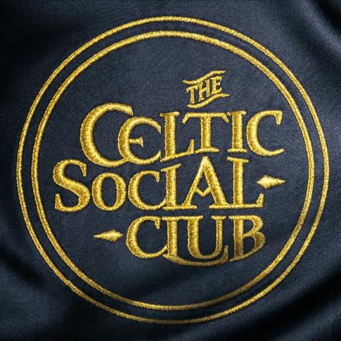 The Celtic Social Club