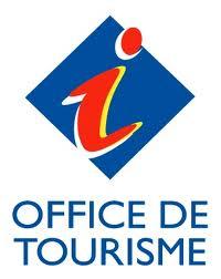 Office de tourisme Montélimar