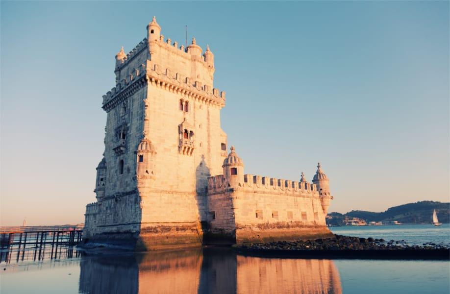 5-must-see-in-Portugal-4.jpg