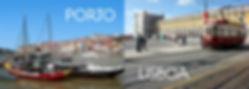 banner-700x250-porto-lisboa.jpg