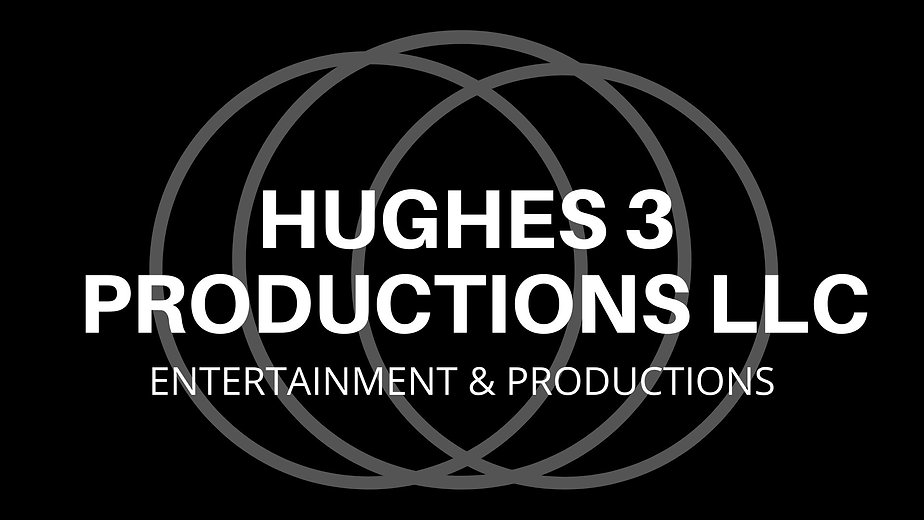 HUGHES%25203%2520PRODUCTIONS%2520LLC_edited_edited.jpg