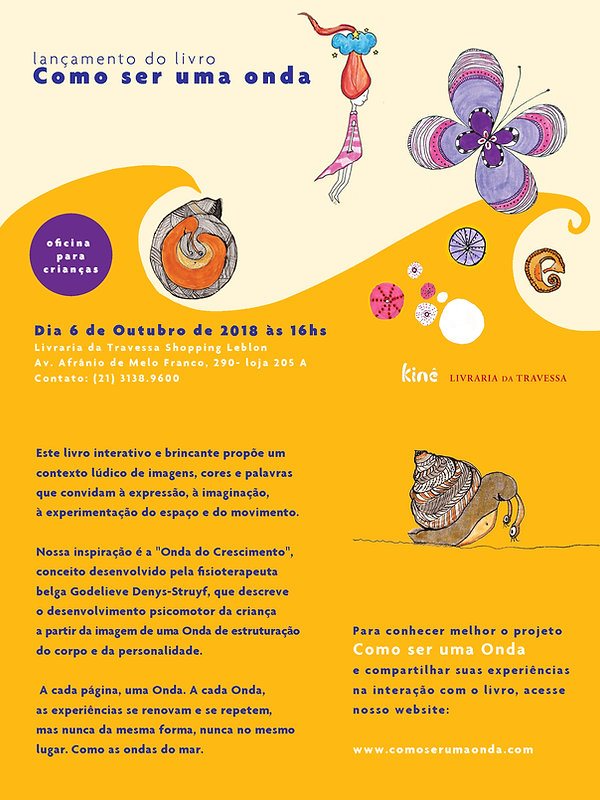 convite_filipeta2b.jpg