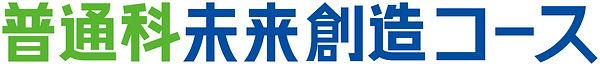 logo-02a.jpg