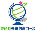 logo-03a.jpg