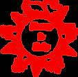 logo_oursabois.png