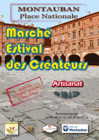photo place-nationale-montauban 72p.jpg