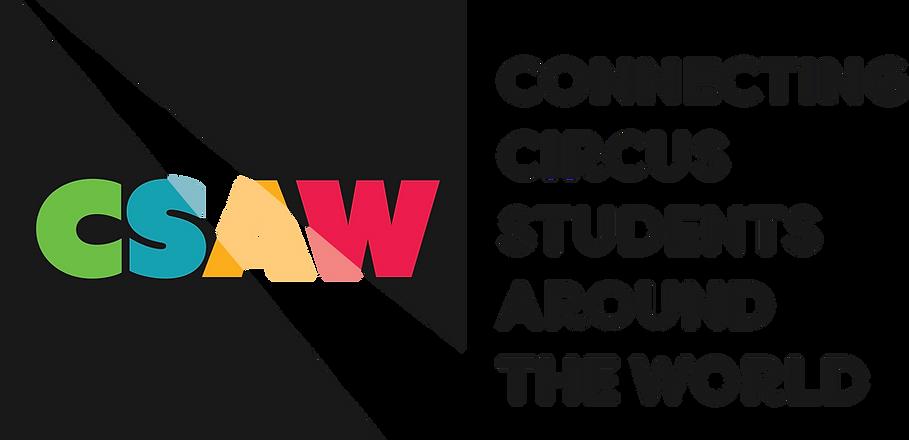 CSAW-Logo-transparent.png