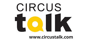 circus-talk.jpg
