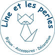logo_lineperles.jpg