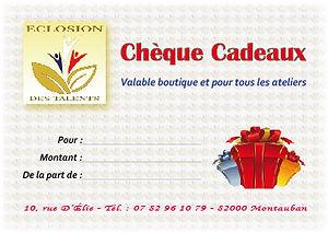 cheque cadeaux.jpg